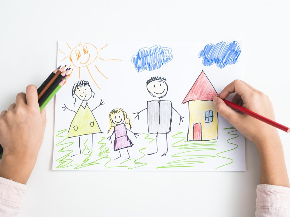 Réaliser ses plans de maison - Maisons.com