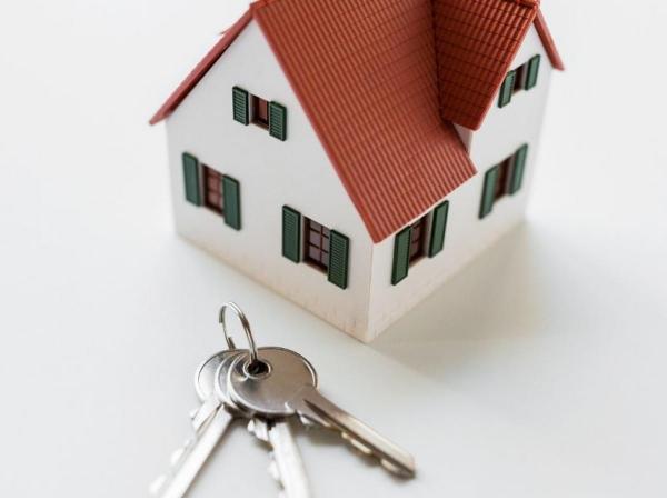 5 avantages d'une maison clé en main