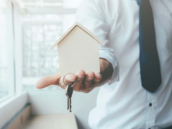 Tout comprendre sur l'accession à la propriété