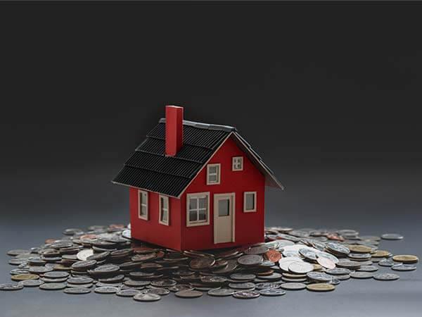 Faire construire sa maison neuve : les avantages | LesMaisons.com