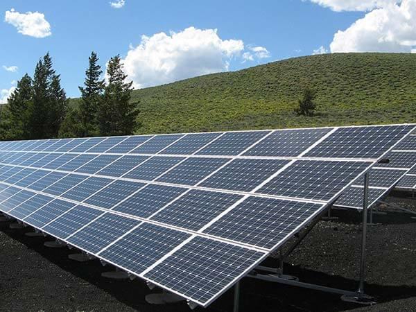 Maison autonome : tirer parti des énergies renouvelables | LesMaisons.com