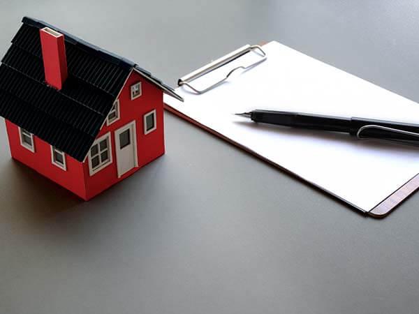Financement construction maison individuelle : tout savoir | LesMaisons.com