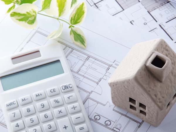 Primo-accédant : toutes les aides financières et avantages