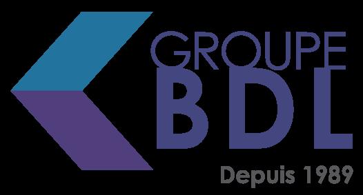 Groupe BDL - Leader régional de la construction de maisons depuis 1989
