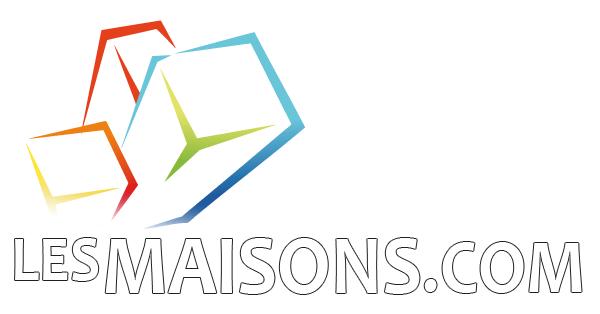 Constructeur de maisons Île-de-France - Lesmaisons.com