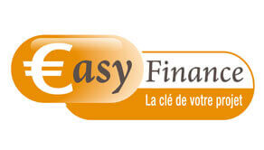 Easy Finance, courtier immobilier