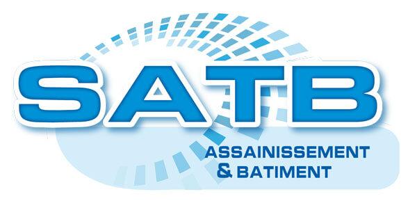 SATB Société Assainissement Travaux Bâtiment