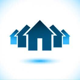 Agences Maisons.com construction maisons