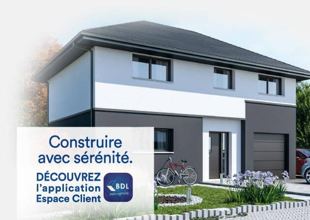Construire votre maison avec sérénité
