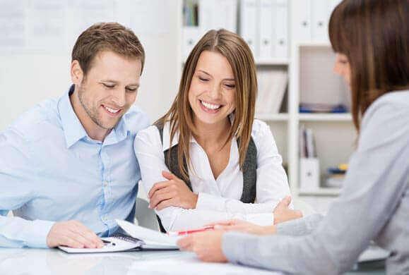 Démarches administratives plus simples
